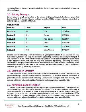 0000062760 Word Template - Page 9