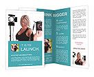 0000062761 Brochure Templates