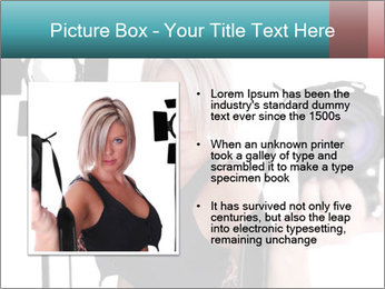 0000062761 PowerPoint Templates - Slide 13