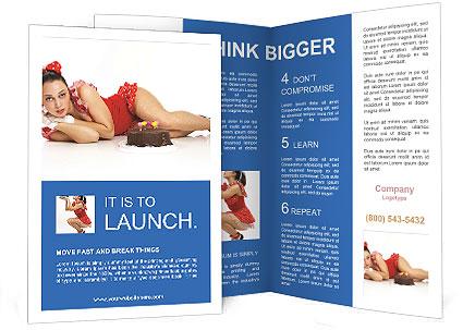 0000062762 Brochure Template