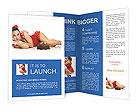 0000062762 Brochure Templates