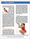 0000062762 Word Templates - Page 3