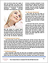 0000062762 Word Templates - Page 4