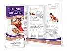0000062763 Brochure Templates
