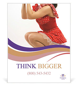 0000062763 Poster Template