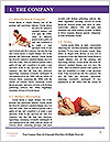 0000062763 Word Templates - Page 3