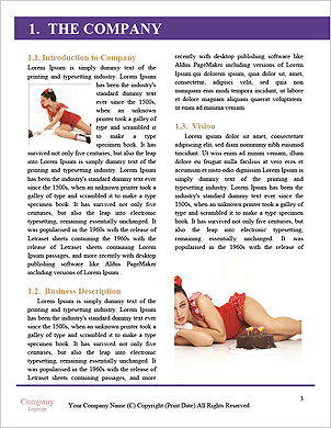 0000062763 Word Template - Page 3