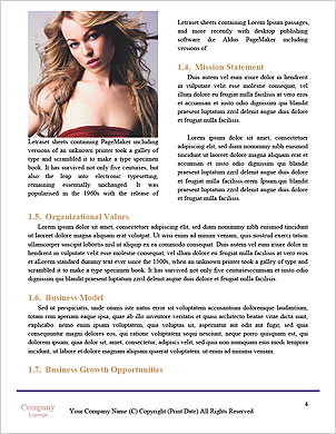 0000062763 Word Template - Page 4
