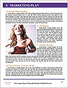 0000062763 Word Templates - Page 8