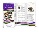 0000062765 Brochure Templates