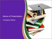 0000062765 PowerPoint Templates
