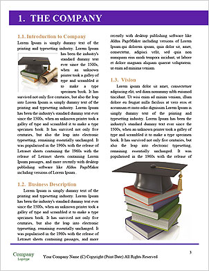 0000062765 Word Template - Page 3