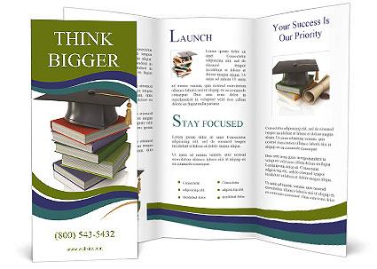 0000062766 Brochure Template