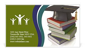 0000062766 Business Card Templates