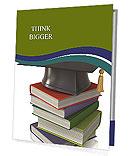 0000062766 Presentation Folder