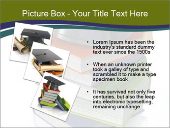 0000062766 PowerPoint Templates - Slide 17