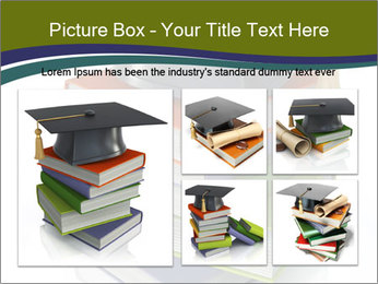 0000062766 PowerPoint Templates - Slide 19