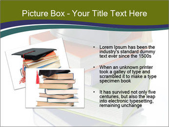 0000062766 PowerPoint Templates - Slide 20