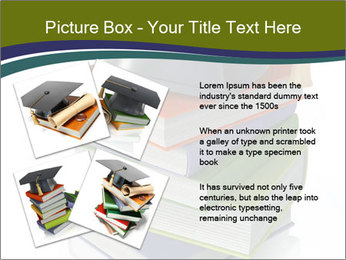 0000062766 PowerPoint Templates - Slide 23