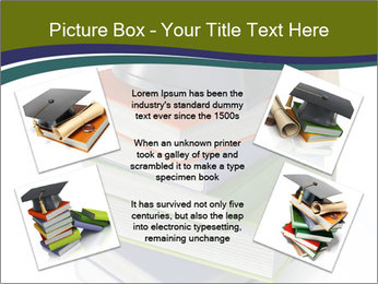 0000062766 PowerPoint Templates - Slide 24