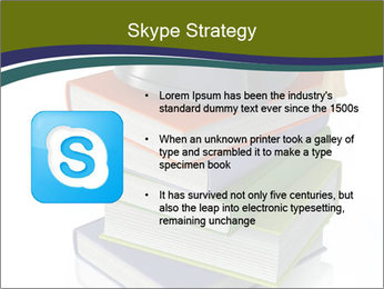 0000062766 PowerPoint Templates - Slide 8