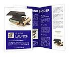 0000062767 Brochure Templates