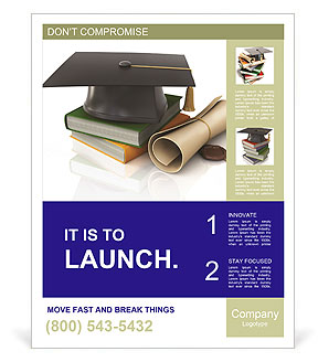 0000062767 Poster Template