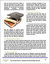 0000062767 Word Templates - Page 4
