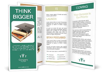0000062768 Brochure Template