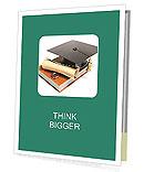 0000062768 Presentation Folder