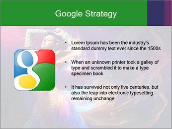 0000062769 PowerPoint Templates - Slide 10
