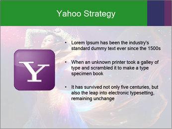 0000062769 PowerPoint Templates - Slide 11