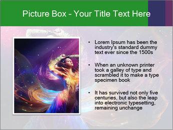 0000062769 PowerPoint Templates - Slide 13