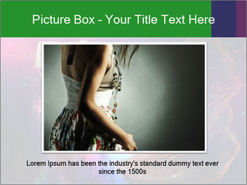 0000062769 PowerPoint Templates - Slide 16