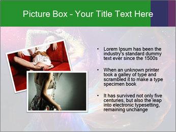 0000062769 PowerPoint Templates - Slide 20