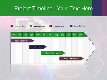0000062769 PowerPoint Templates - Slide 25