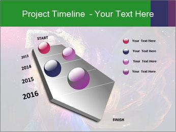 0000062769 PowerPoint Templates - Slide 26