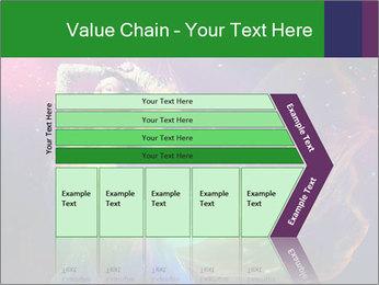 0000062769 PowerPoint Templates - Slide 27