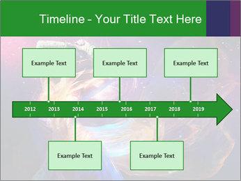 0000062769 PowerPoint Templates - Slide 28