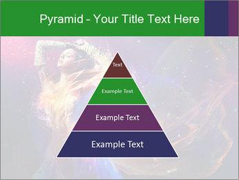 0000062769 PowerPoint Templates - Slide 30