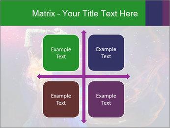 0000062769 PowerPoint Templates - Slide 37