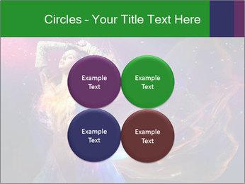 0000062769 PowerPoint Templates - Slide 38