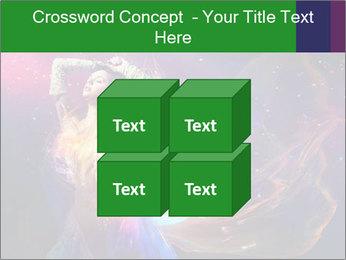0000062769 PowerPoint Templates - Slide 39