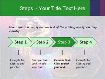 0000062769 PowerPoint Templates - Slide 4