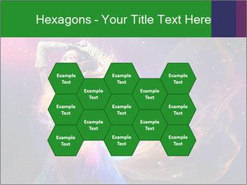 0000062769 PowerPoint Templates - Slide 44