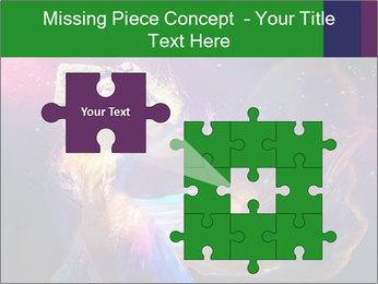 0000062769 PowerPoint Templates - Slide 45