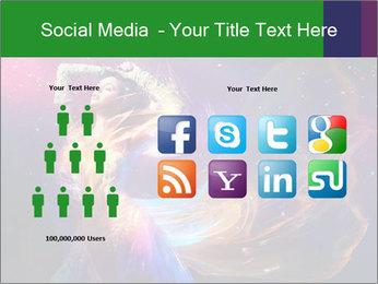 0000062769 PowerPoint Templates - Slide 5
