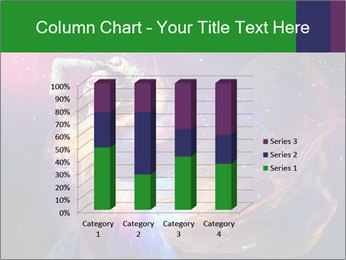 0000062769 PowerPoint Templates - Slide 50