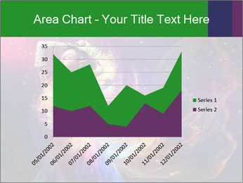 0000062769 PowerPoint Templates - Slide 53