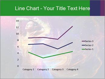 0000062769 PowerPoint Templates - Slide 54